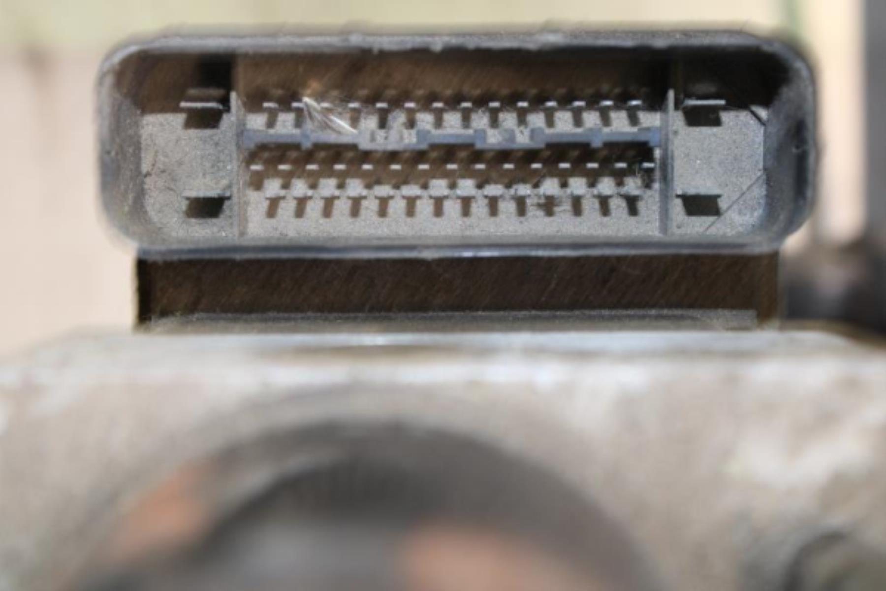 Εικόνα από ABS  MINI COOPER R50 R53 (2002-2006)  6760266