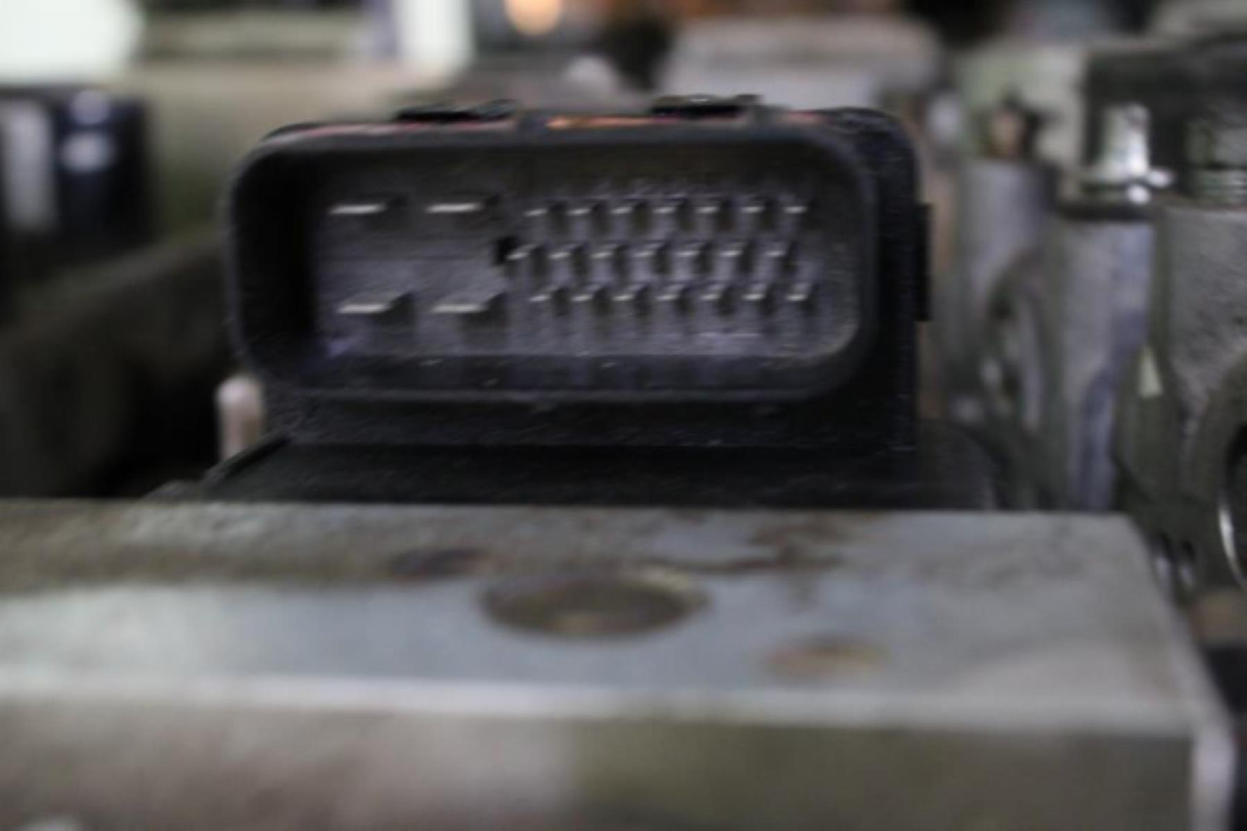 Εικόνα από ABS  SUZUKI GRAND VITARA (1998-2005) 2700cc 52D0 A3.0440-0112.4