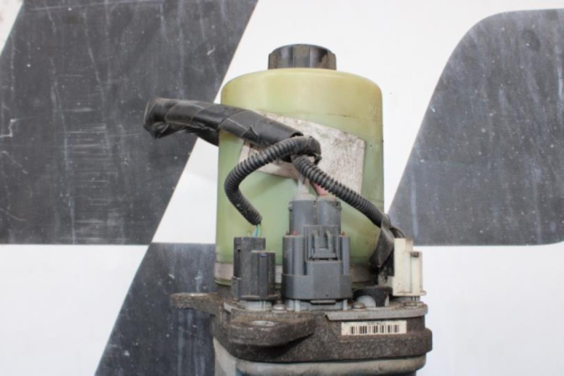 Εικόνα από Ηλεκτροϋδραυλική αντλία  FORD FOCUS (2008-2011)  4M513K514CA   diesel