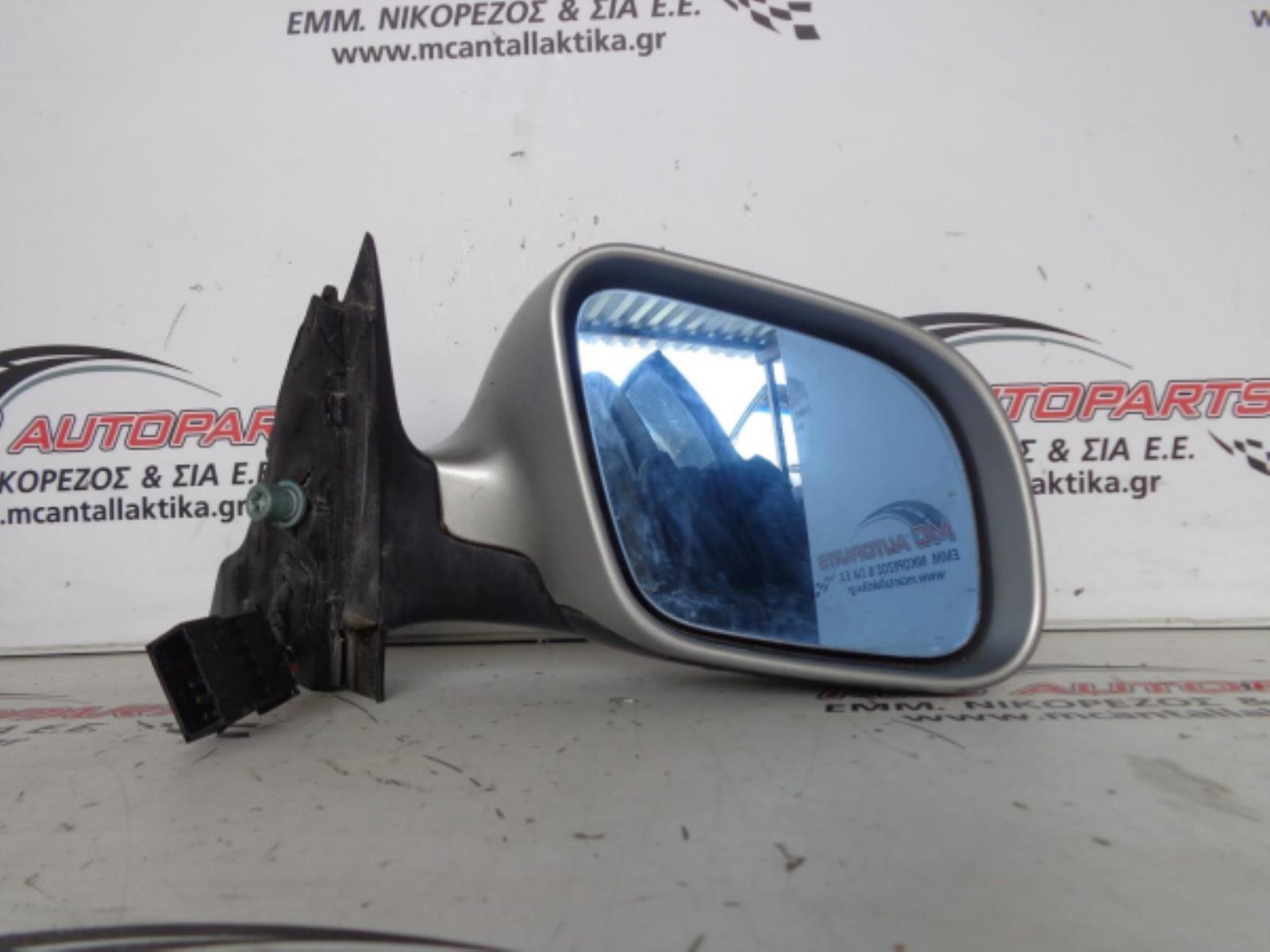 Εικόνα από Καθρέπτης  Δεξιός  AUDI A4 (1994-1998 | 1999-2000)