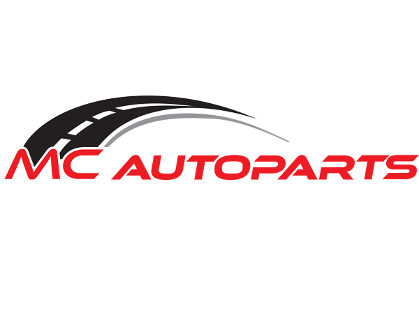 Εικόνα από Κομπρεσέρ Air Condition  SUZUKI IGNIS (1999-2002) 1500cc 95201-69GC0 SS10LF10   SPORT