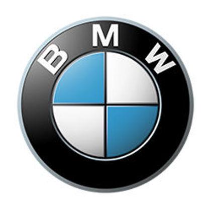 Εικόνα για τον κατασκευαστή BMW