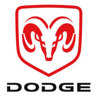 Εικόνα για τον κατασκευαστή DODGE