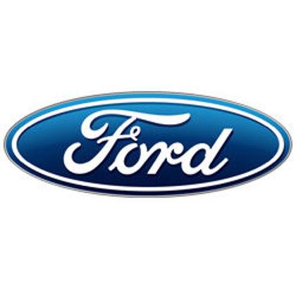 Εικόνα για τον κατασκευαστή FORD