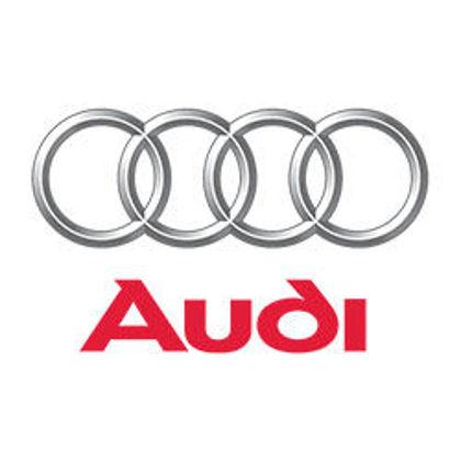 Εικόνα για τον κατασκευαστή AUDI