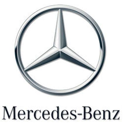 Εικόνα για τον κατασκευαστή MERCEDES