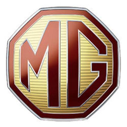 Εικόνα για τον κατασκευαστή MG