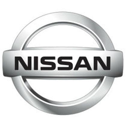 Εικόνα για τον κατασκευαστή NISSAN