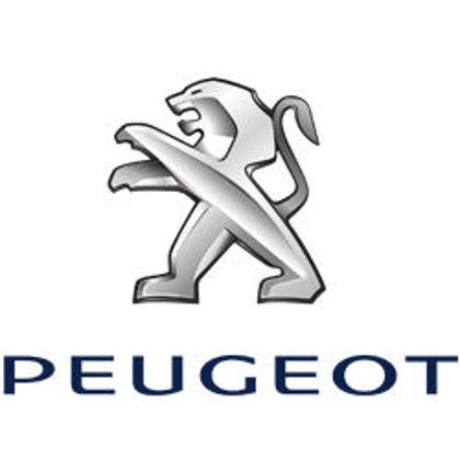 Εικόνα για τον κατασκευαστή PEUGEOT
