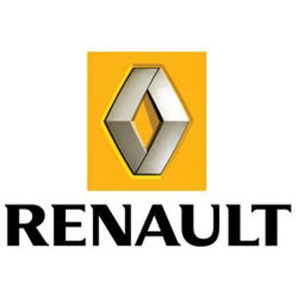 Εικόνα για τον κατασκευαστή RENAULT