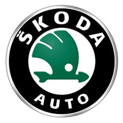 Εικόνα για τον κατασκευαστή SKODA