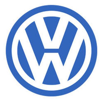 Εικόνα για τον κατασκευαστή VW