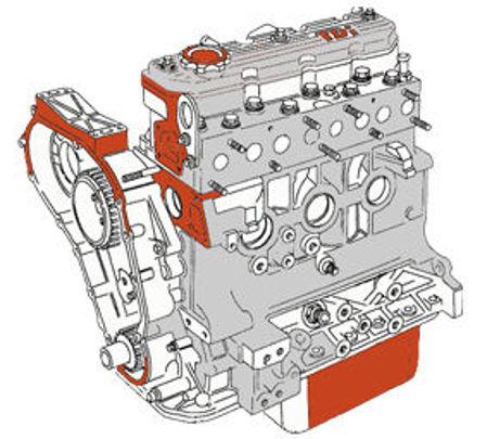 Εικόνα για την κατηγορία Κινητήρας Μοτέρ