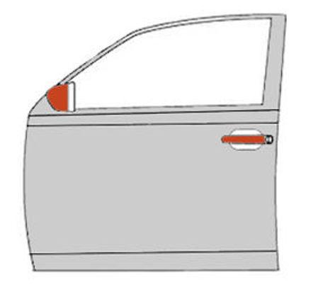 Picture for category Εμπρός Αριστερή