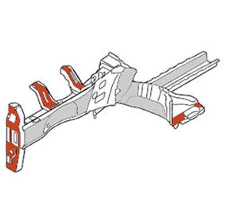 Εικόνα για την κατηγορία Ράμφος Εμπρός Αριστερό