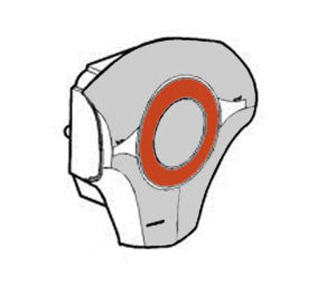 Εικόνα για την κατηγορία Αερόσακος