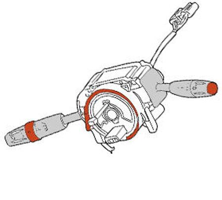 Εικόνα για την κατηγορία Χειρηστήρια Φλας_Υαλοκαθαριστήρων