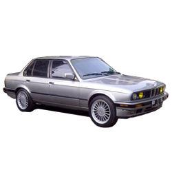 E30 M40