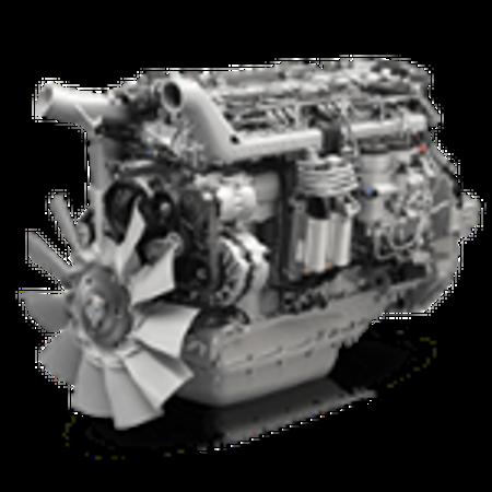 Εικόνα για την κατηγορία Μηχανικά Μηχανοστάσιο