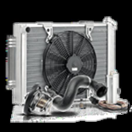 Εικόνα για την κατηγορία Ψύξη-Θέρμανση