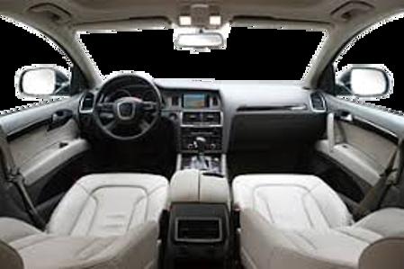 Εικόνα για την κατηγορία Φανοποιία Εσωτερικό αμάξωμα
