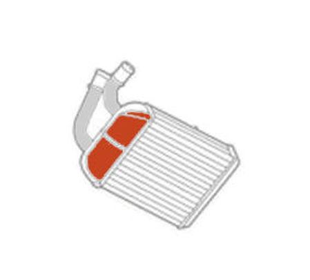 Εικόνα για την κατηγορία Ψυγείο Νερού Καλοριφέρ